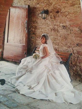 wedding-sposa