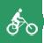 icona-bici