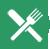 icona-ristorante